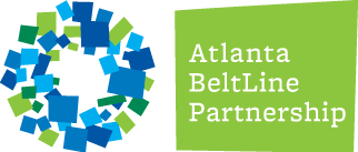 Atlanta BeltLine Partnership
